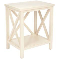 Distressed-Ivory-End-Table/5571100/product.html?CID=214117 $116.99