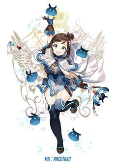 7d5ac2fa2c47 Read Mei from the story Overwatch Images by Kohaku-Reads (ҜΩHΔҜU) with  reads.