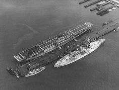 American Aircraft Carriers, Uss Texas, Joining The Navy, Battleship, Military, World, Evolution, Ships, Aircraft Carrier