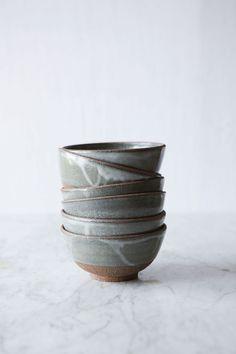Image result for dora good ceramics