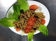 ... Salads on Pinterest | Endive salad, Mango salad and Sugar snap peas