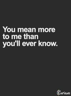 Quotes Love Hurts Feelings Letting Go 38 Ideas Go For It Quotes, I Love You Quotes, Love Yourself Quotes, New Quotes, Change Quotes, Family Quotes, Happy Quotes, Quotes To Live By, Funny Quotes