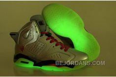 http://www.bejordans.com/low-price-nike-air-jordan-vi-6-retro-womens-shoes-glow-in-the-night-silveer-pink-green-big-discount-4wb6q.html LOW PRICE NIKE AIR JORDAN VI 6 RETRO WOMENS SHOES GLOW IN THE NIGHT SILVEER PINK GREEN BIG DISCOUNT 4WB6Q Only $95.00 , Free Shipping!