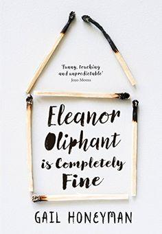 Eleanor Oliphant is Completely Fine: The hottest new rele... https://smile.amazon.com/dp/B01MAYG70K/ref=cm_sw_r_pi_dp_x_mk7wzbYSN66PD