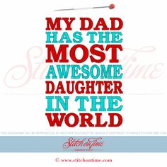 My dad loves me, but I might just love him a little more! I Love My Dad, Just Love, Love Him, Of My Life, Real Life, Daddy Daughter Quotes, Touching Words, Eos Lip Balm, Best Quotes Ever