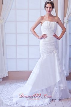 Find Wedding Dress Shop In Vierginia Dresses On Sale Cheap Dressdiscount Dressaffordable Dressfree Shipping We