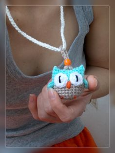 See details here: https://www.etsy.com/listing/219467640/crocheted-owl-necklace-and-owl-bookmark?ref=shop_home_active_10
