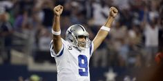 The NFL Comeback Player of the Year Award is given to an NFL player who has shown perseverance overcoming adversity. Winners in the past have either missed or performed poorly in the prior season, or suffered a severe injury but then excelled the following year. While it may be too early to tell, I think Tony Romo has a good chance of winning the Comeback Player of the Year Award in 2016. The last QB to win the award was Philip Rivers of the San