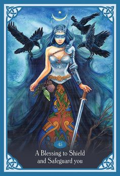 Tarot Card Decks, Tarot Cards, Oracle Reading, Wiccan Witch, Oracle Cards, Joy And Happiness, Deck Of Cards, Guide Book, Love And Light