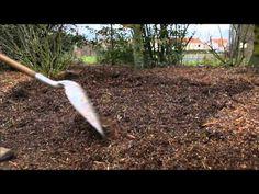 Vidéo de l'opération Zéro desherbant aux Herbiers.