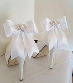 af05cb3c30e3 35 best Chaussures images on Pinterest