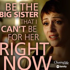 This is so heartbreaking... | Chasing Life Quotes