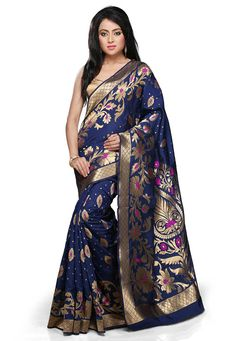 the 59 best sarees images on pinterest in 2018 sarees