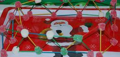 """5 #Christmas """"Minute-to-Win-It"""" #Games for Families - Sixty Second Parent"""