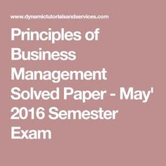 essay about writing course terrorism pdf