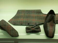#mens #details #Style #Liverani #abbigliamento #Lugo