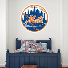 New York Mets Baseball Team Recycled T Shirt Throw Pillow $23 | Drake |  Pinterest | York, Throw Pillows And T Shirts