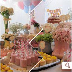 papelaria personalizada, identidade visual, ninguém mais tem, party, eventos, infantil,festa, tags no palito, identificador de sabor, topo de bolo, cake topper, decor, flowers, pássaros, produtos diferenciados