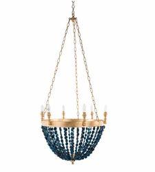 gigi-blue-agate-beaded-chandelier-new-1.jpg (225×250)