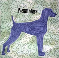 looking for a paper pieced pattern like the Westie on this site.....