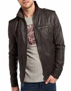 Pu Leather Jacket Women Fashion Long Sleeve Tailored Collar Jacket Coat Women Elegant Zipper Jackets Coat Female Ladies Cp02 Elegant And Graceful Basic Jackets