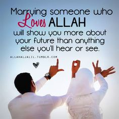 Islamic Marriage Quotes for Husband and Wife are About Marriage In Islam with Love, Islamic Wedding is a blessed contract between a man and a woman(Muslim Husband and Wife) Why islam is anti valentines day? Wife Quotes, Love Life Quotes, Husband Quotes, Love Quotes For Him, Couple Quotes, Hadith, Alhamdulillah, Islamic Love Quotes, Muslim Quotes