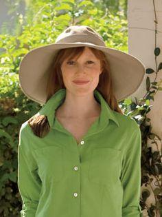 21 Best Women s Hats images  d9304cd52889
