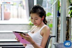 Cách kiểm tra số điện thoại sim Fast Connect Mobifone