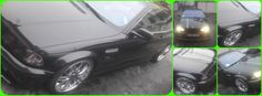 Professional Car Cleaning, Vehicles, Car, Vehicle, Tools