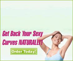 Total Curve Reviews - Where to Buy Total Curve ??? | Sexual Wellness Review