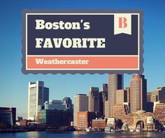 Show your support by voting for your favorite @Boston #Weathercaster @ http://bit.ly/bosfav