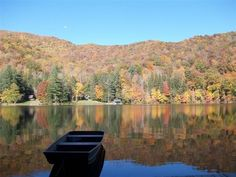 Cabin vacation rental in Waynesville from VRBO.com! #vacation #rental #travel #vrbo