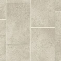 Turon Stone Effect Vinyl Flooring - Vinyl Flooring UK Tile Effect Vinyl Flooring, Vinyl Flooring Bathroom, Vinyl Flooring Kitchen, Bathroom Vinyl, Kitchen Vinyl, Stone Flooring, Living Room Vinyl, Kitchen Shades, Turon