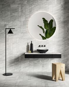 Vitra Bathrooms, Bathroom Interior Design, Contemporary, Modern, Tiles, Marble, Mirror, Classic, Creative