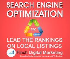 Lead Ranking on Local Listing