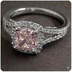 http://www.verragio.com/Verragio-Engagement-Rings/Insignia-Engagement-Rings/INSIGNIA-7046