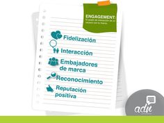 #Web #Socialmedia #Diseño #Comunicación  Le damos vida a tu organización.... www.adncomunicación.com