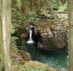 Top 10 Hikes Oregon (Portland?) Cascade.jpg