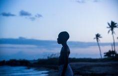 TIFF 2016 Review: 'Moonlight'