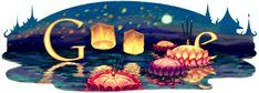 Day of the Dead 2009 Doodle 4 Google, Google Doodles, Logo Google, Art Google, Google Board, Doodle Images, Information Art, Doodle Inspiration, Day Of The Dead