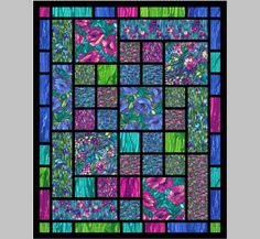 stained glass quilt pattern, glasses, color, quilts stain glass, free stained glass patterns
