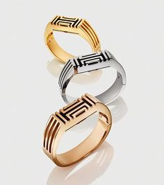 Tory Burch Fitbit! NEED THIS!