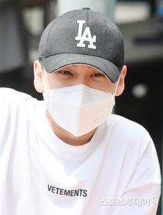 Btob Ilhoon, Lee Minhyuk, Rap Lines, Prison, Singing, Sung Jae, Face, Kpop, The Face