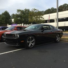 212 best dodge challenger in new britain images jeep jeeps new rh pinterest com