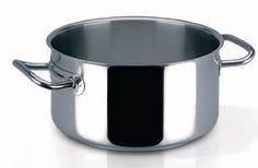 Sitram Profiserie Braiser 88quart * More info could be found at the image url. (Amazon affiliate link)