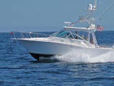 Stan Miller Yachts (stanmilleryacht) on Pinterest