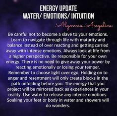 Awakening Quotes, Spiritual Awakening, Positive Affirmations, Positive Quotes, Mental Health Quotes, Spiritual Wisdom, Self Improvement Tips, Self Help, Wise Words