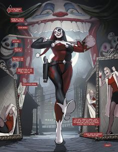 Joker Batman, Batman Art, Batman Robin, Gotham Batman, Harley Quinn Tattoo, Joker And Harley Quinn, Bruce Timm, Harely Quinn, Arte Dc Comics