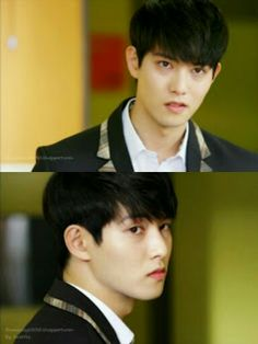 Cnblue Jonghyun, Lee Jong Hyun Cnblue, Jung Hyun, Minhyuk, Love Songs 2017, My Only Love Song, K Drama, Jin Goo, Boy Idols