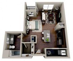 http://foto-interiors.com/uploads/photo/4/3208_l.jpg